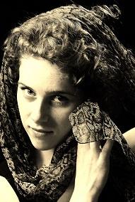 Mireille HOFFMANN